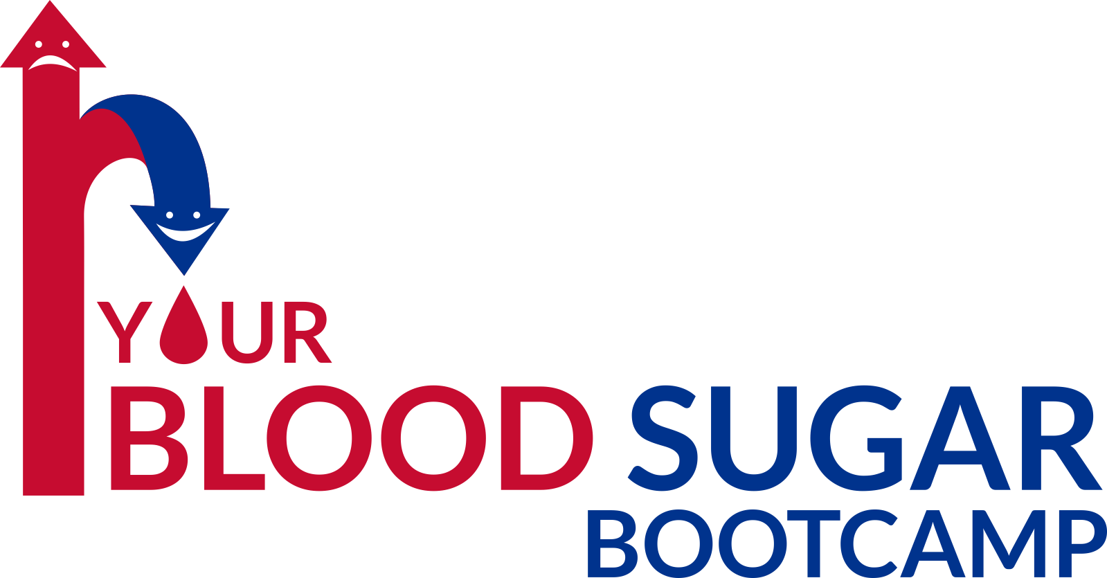 Your Blood Sugar Boot Camp